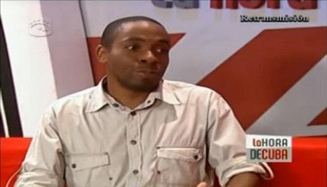 TV's Online Cubavi10