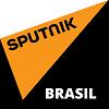 Rádio Sputnik Brasil Sputni12