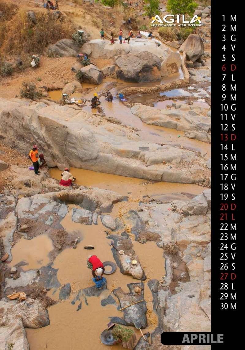 Calendario 2014 Calend48