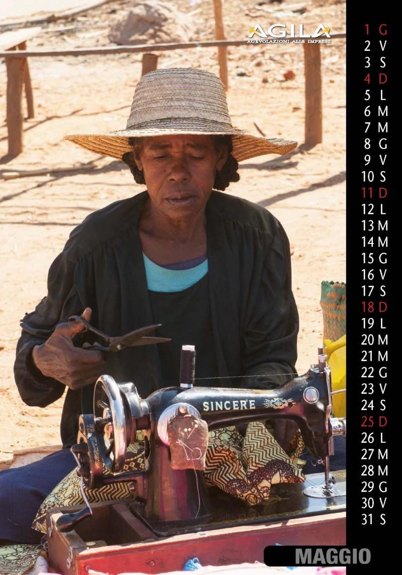 Calendario 2014 Calend49