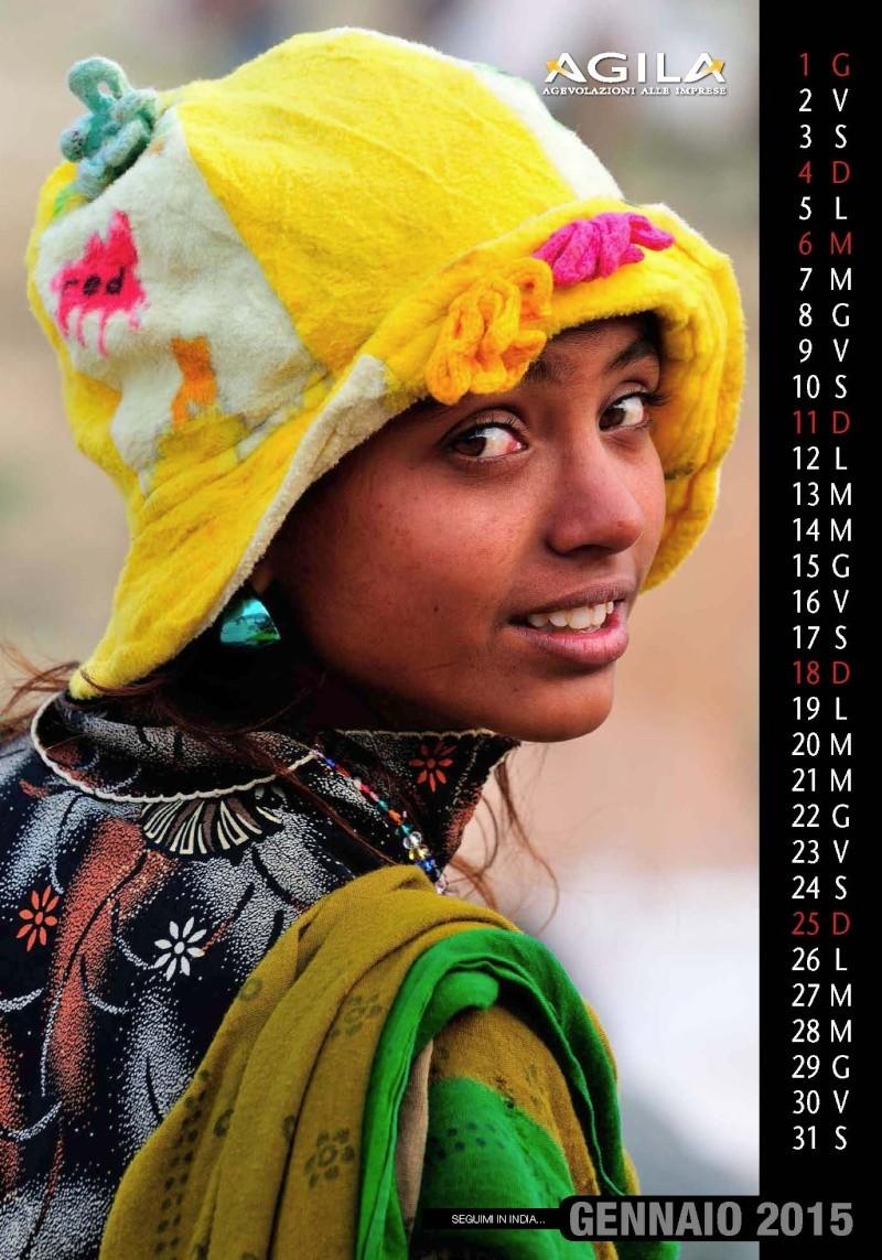 Calendario 2014 Calend58