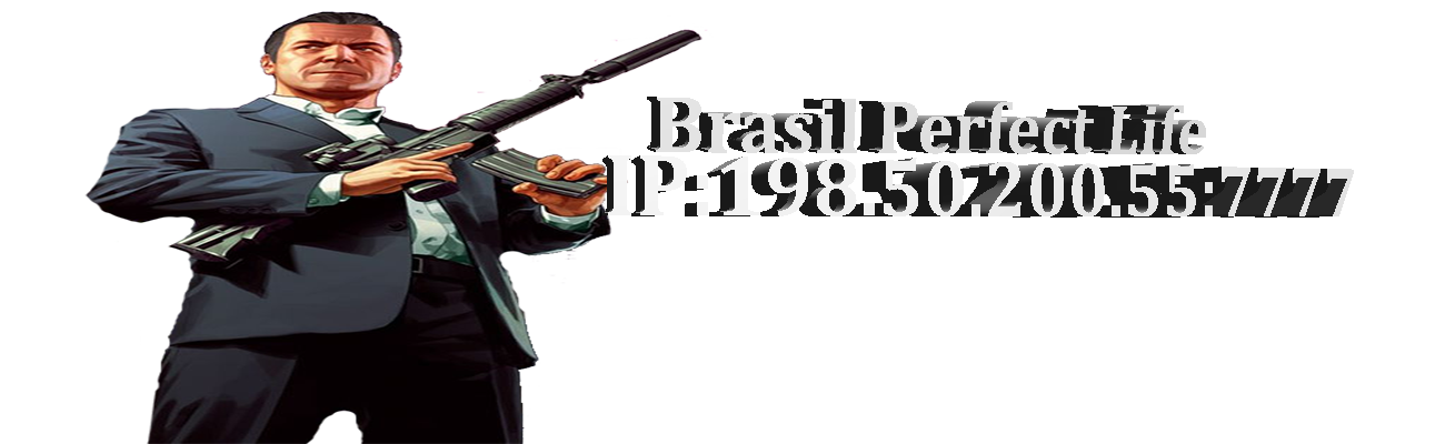 Brasil Perfect Life