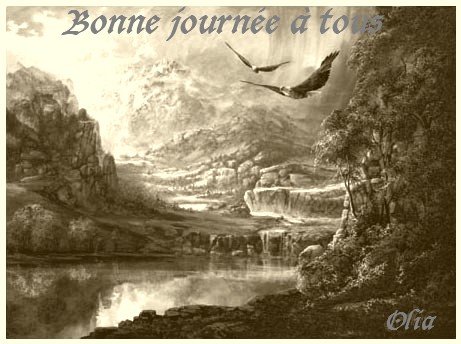 bonjour bonsour du mois de novembre - Page 2 0oqdp010