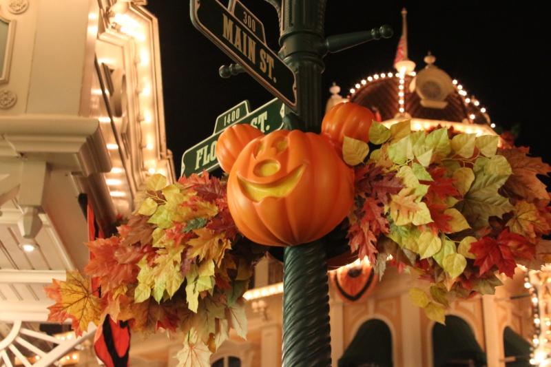 Vos avis sur la soirée Halloween du 31 octobre 2015 (photos et vidéos) - Page 3 Img_3611