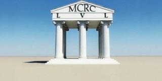 Grupos provinciales MCRC