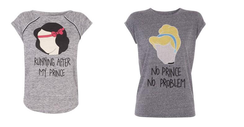 Les produits Disney dans les boutiques de vêtements (Kiabi, c&a, h&m, Undiz...) - Page 2 Sans_t10