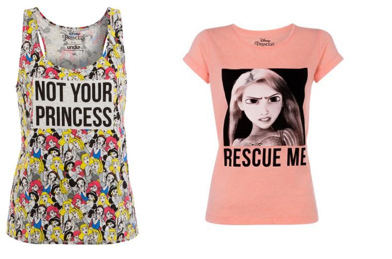 Les produits Disney dans les boutiques de vêtements (Kiabi, c&a, h&m, Undiz...) - Page 2 Sans_t11