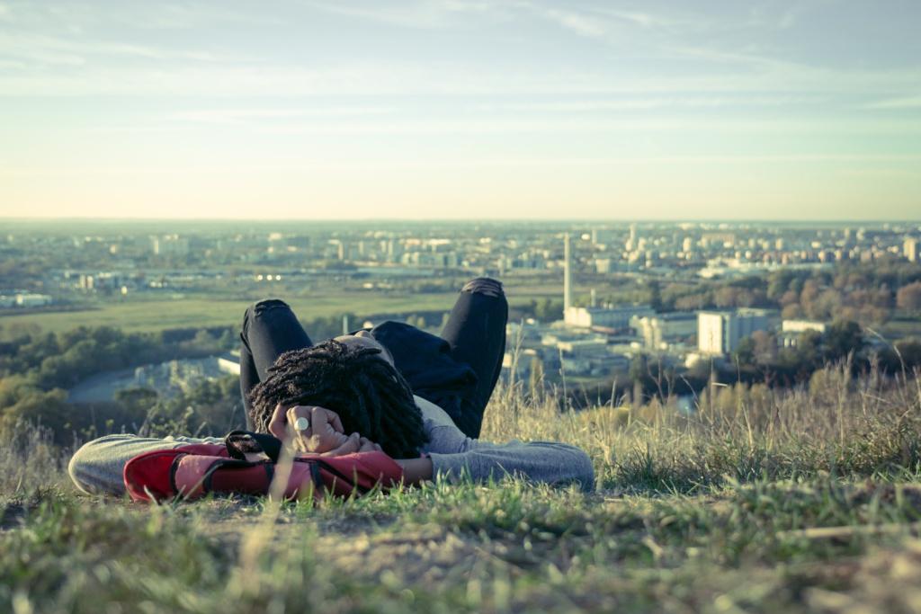 Fatigue sur la ville P1060310