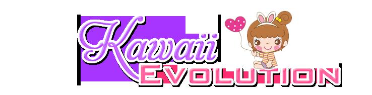 Staff Kawaii E.