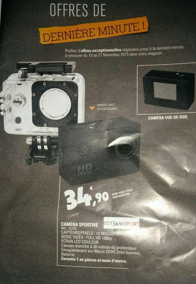 camera teamsport a leclerc Img_2010