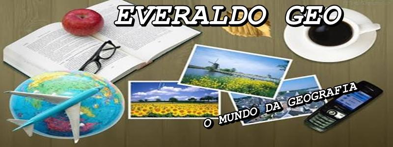 Everaldo GEO