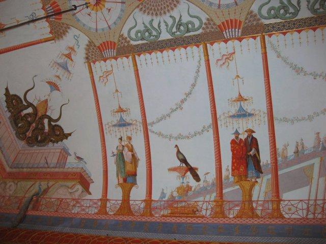 Marie Caroline et son petit palais chinois à Palerme - Page 3 Palazz11