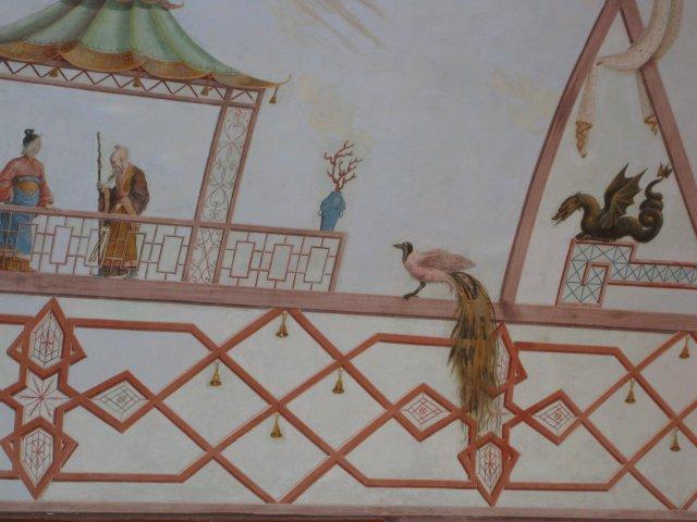 Marie Caroline et son petit palais chinois à Palerme - Page 3 Palazz14