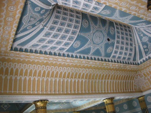 Marie Caroline et son petit palais chinois à Palerme - Page 3 Palazz19