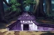 Деревня Скрытого Звука