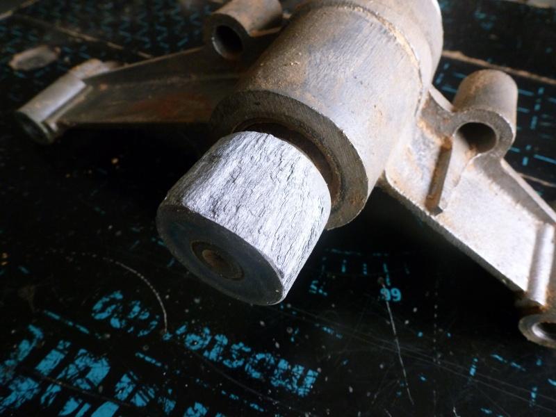 Rénovation scie circulaire Kity 617 P1070415
