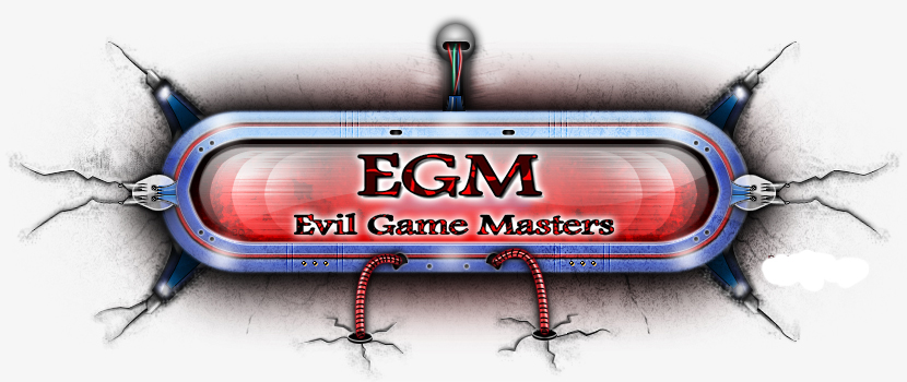 Forum [EGM] - Team Fr Multi-gaming (PC gamers)