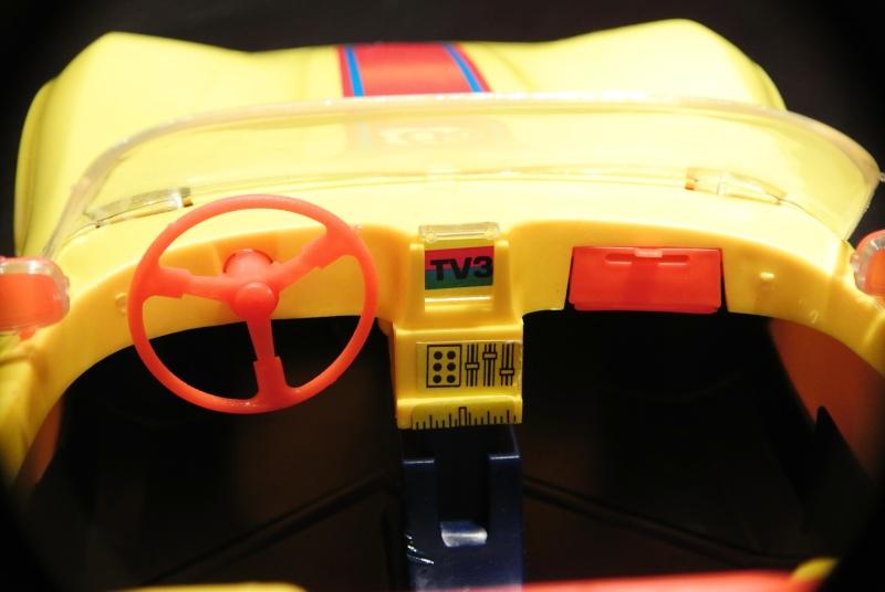 barbie - barbie corvette Star'Vette telecomandata N°1291 del 1979 2_dsc_10