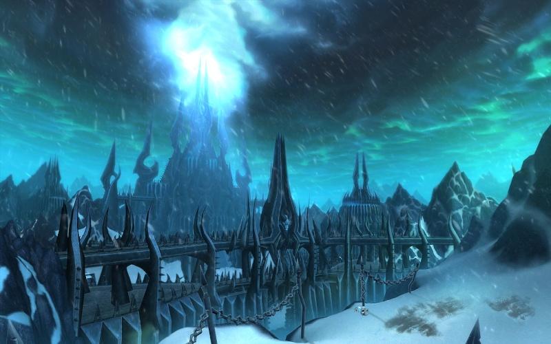 Guild Martivira