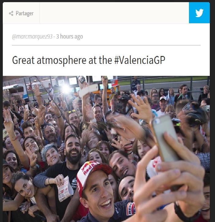 GP de Valencia - Page 3 A_post12