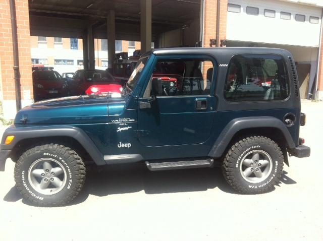Ricerca della mia prima jeep ! aiutooooooo - Pagina 2 Image410