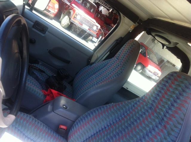 Ricerca della mia prima jeep ! aiutooooooo - Pagina 2 Image510
