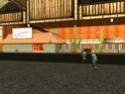 Parc de juju2 Shot0011