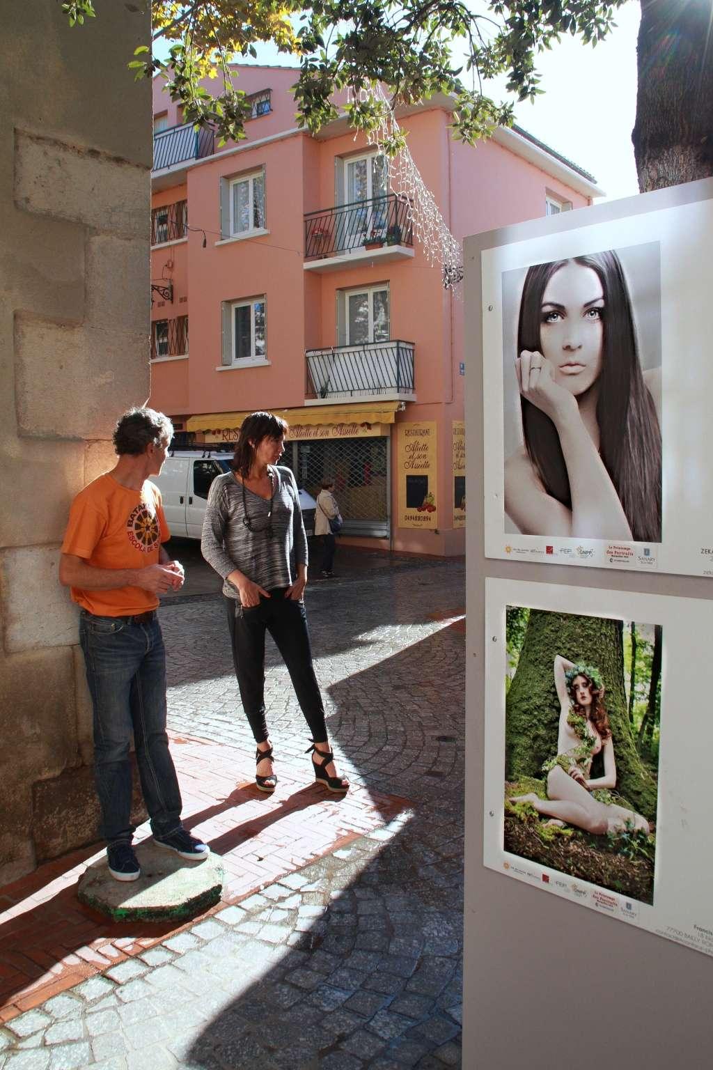 Expo portrait Img_2011