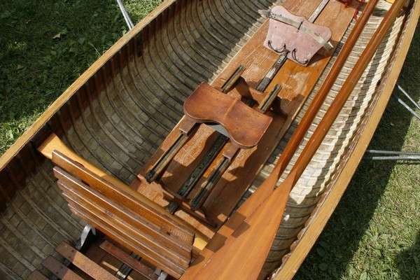 Canoe B. ELIE ? _mg_3312