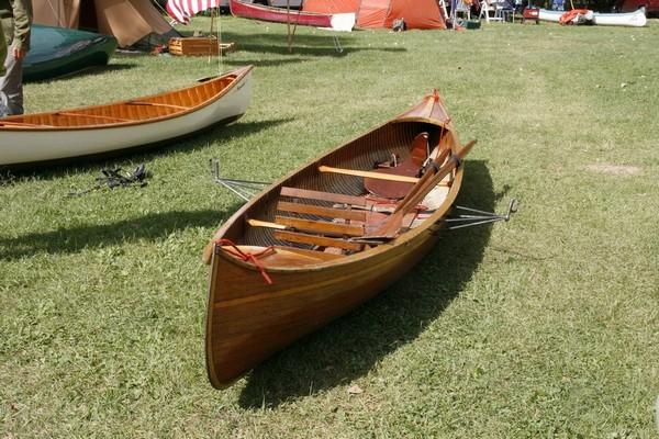 Canoe B. ELIE ? _mg_3313