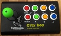 Un stick pour SNES City_b10