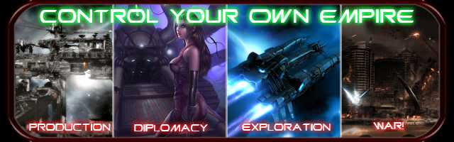 CYOF- The new home of Strategic Role Play.
