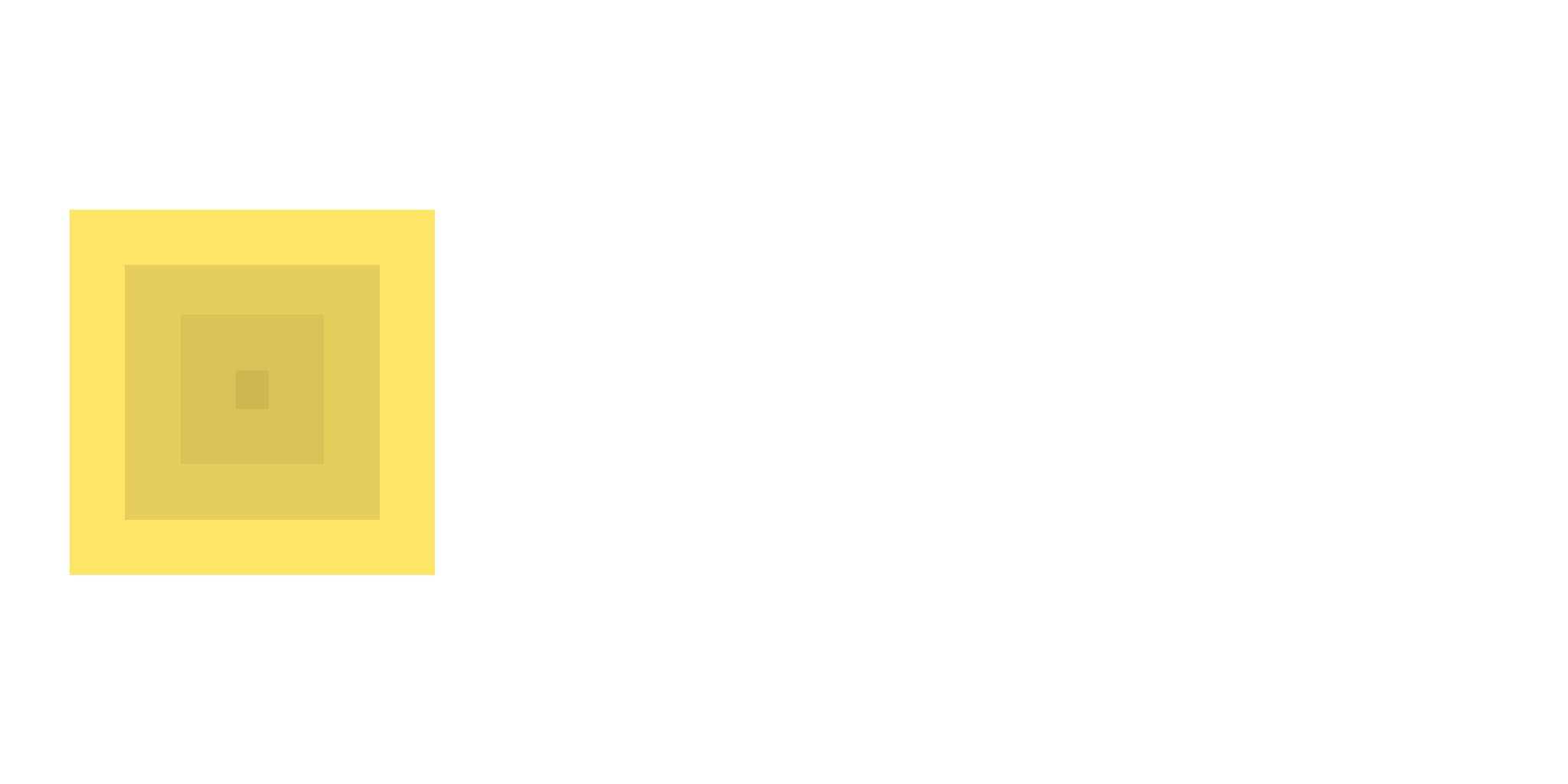 EasyGaming Garry's Mod Gaming Community