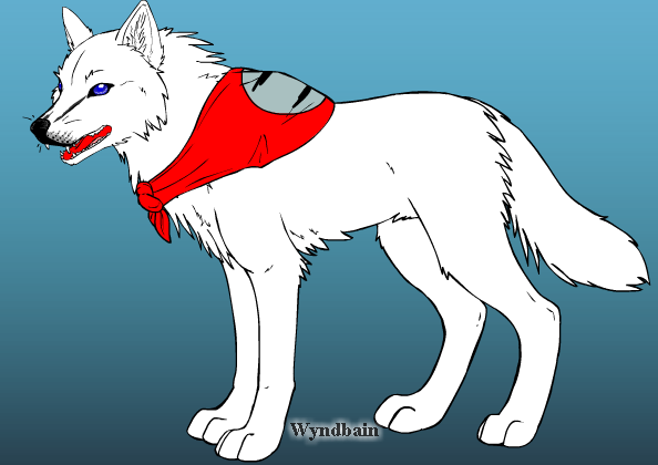 Create Your Wolf Here Untitl10