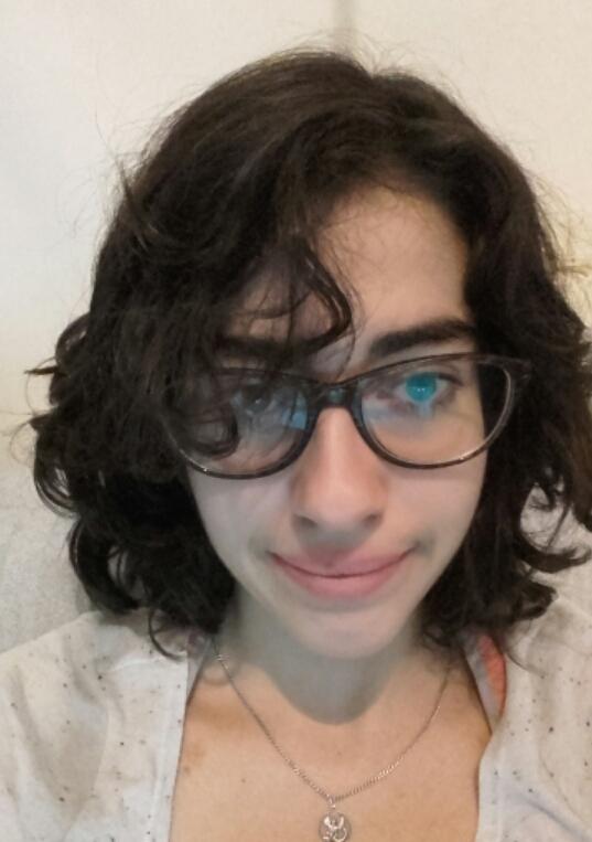 Vesna (sarah) 2015-110