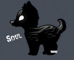 Free Lineart Headshots Soul10