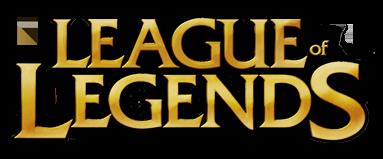 Бесплатные скрипты лига легенд
