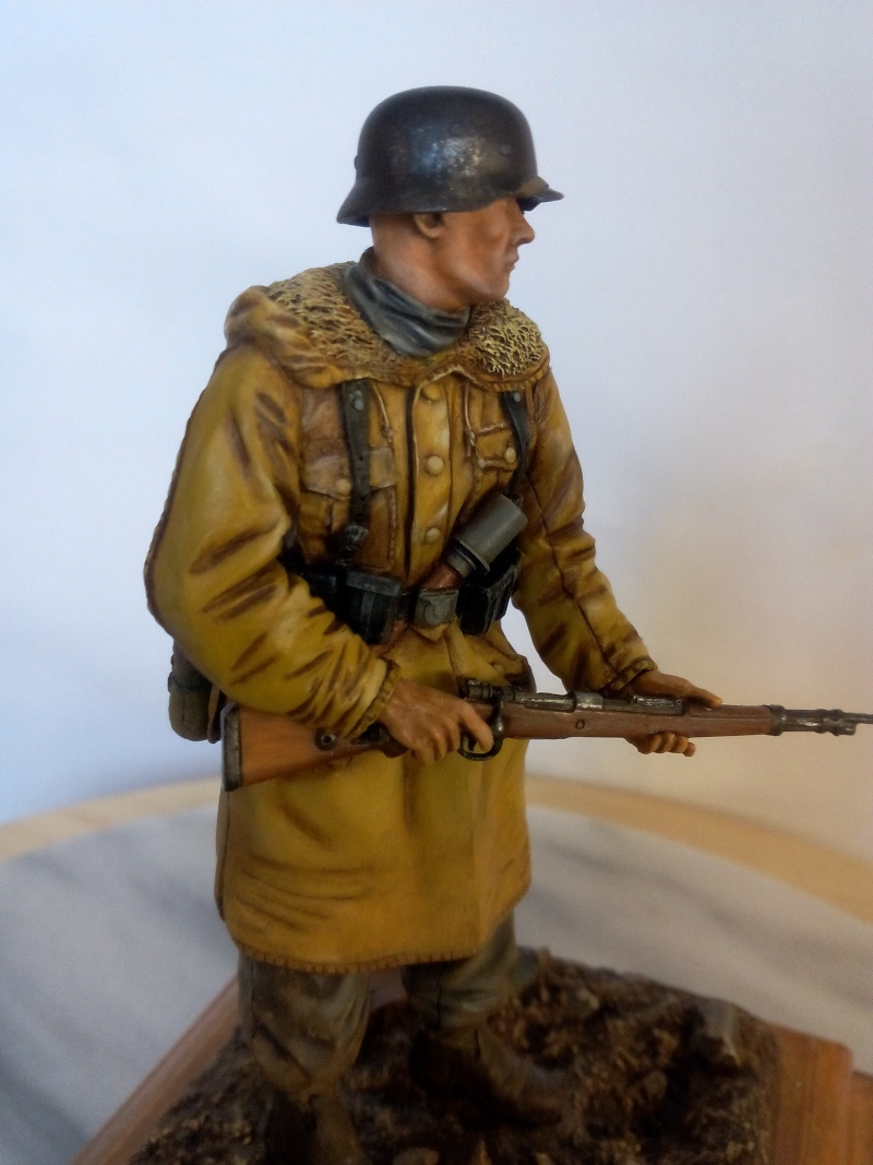 Waffen - ss Kharkov 1943  Img_2026