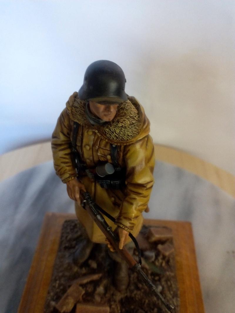 Waffen - ss Kharkov 1943  Img_2030