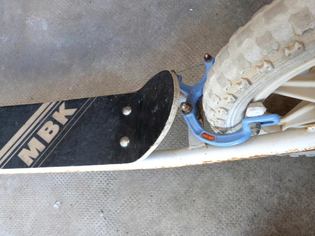 MBK  Fun-Scoot  P1060175