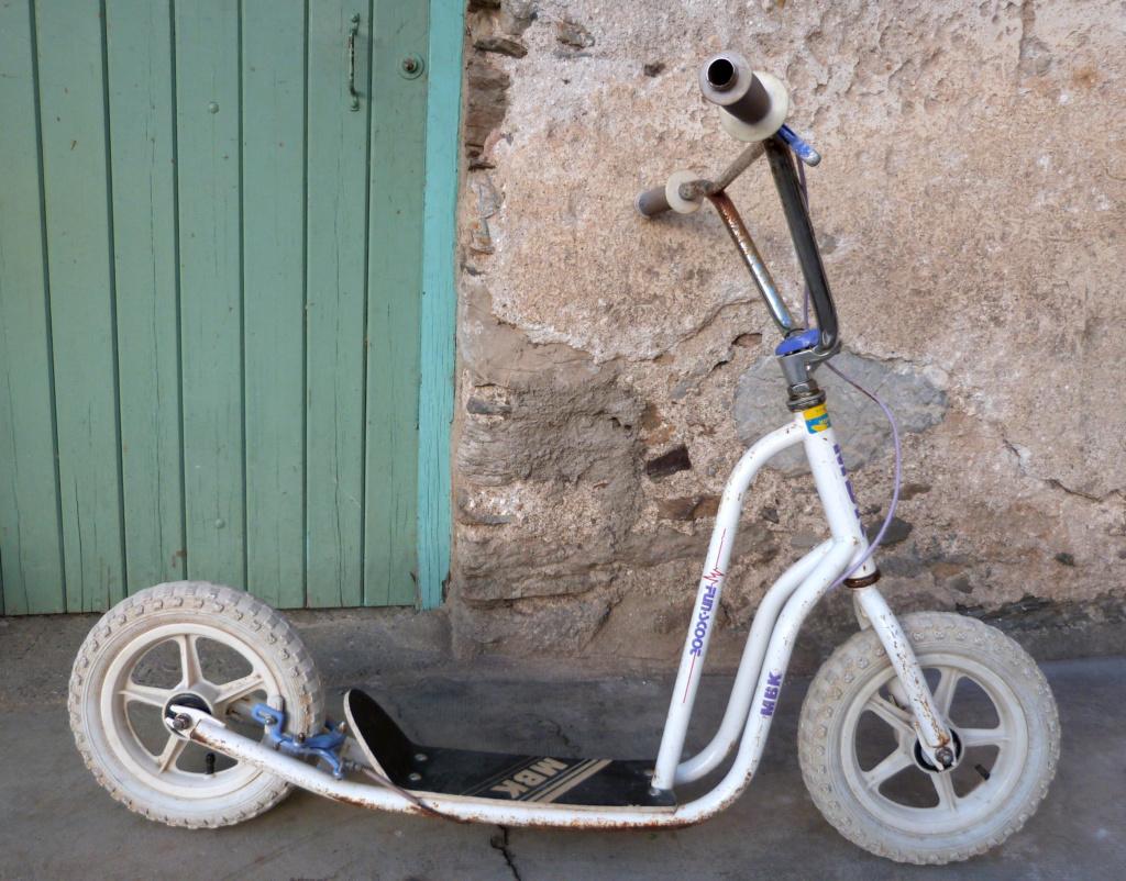 MBK  Fun-Scoot  P1060176