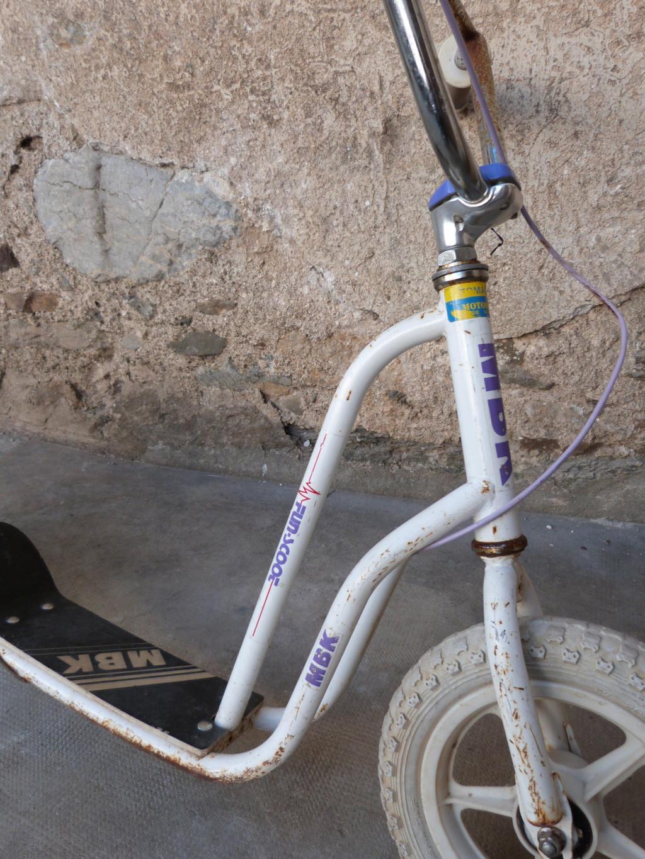 MBK  Fun-Scoot  P1060177