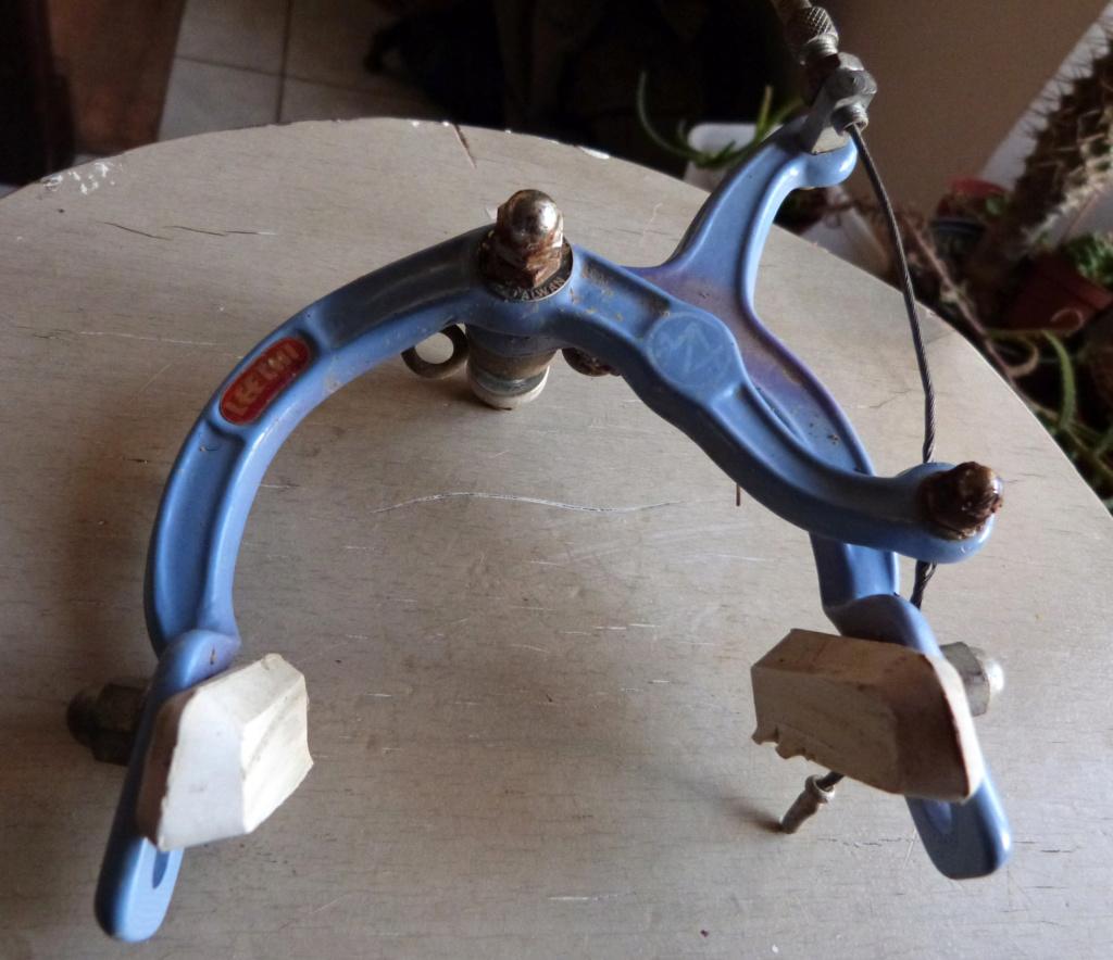 MBK  Fun-Scoot  P1060178