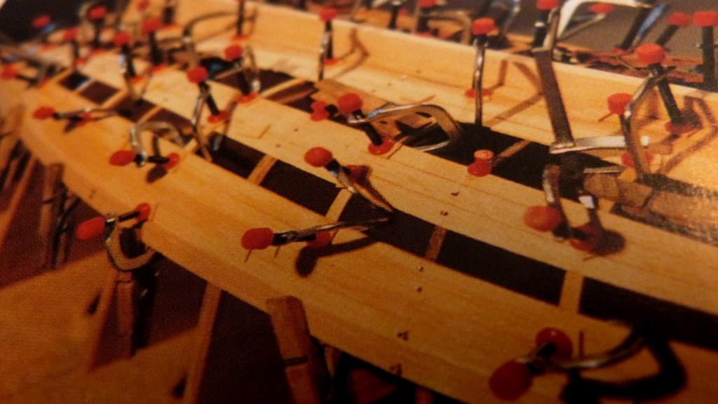 Les serre-joints ( et autres pinçounettes )  P1070013