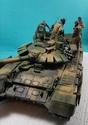 T-72 B3, de Meng 20171213