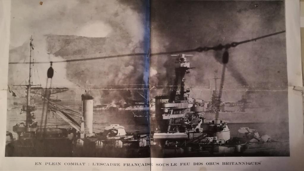[Les batiments de ligne] BRETAGNE - 1913 00115