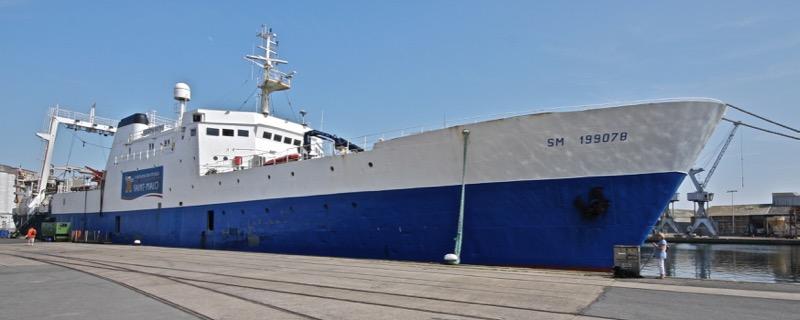 Joseph Roty II -Compagnie des pêches à Saint-Malo Img_4110