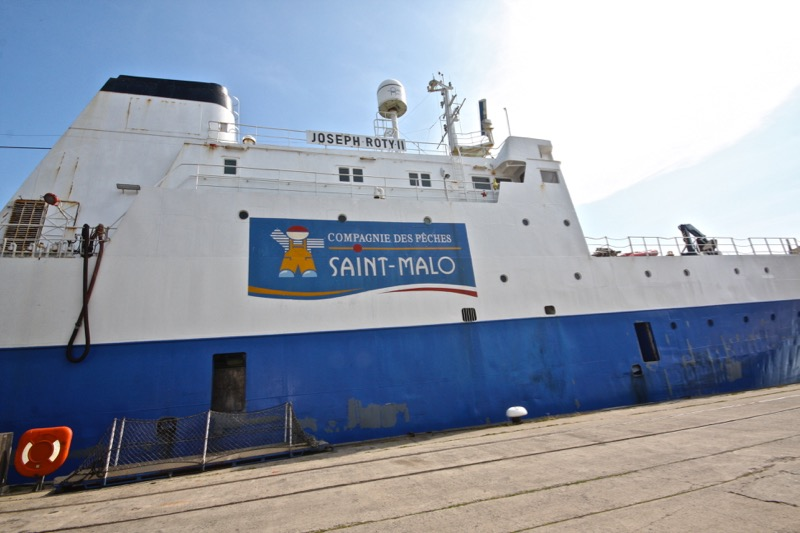 Joseph Roty II -Compagnie des pêches à Saint-Malo Img_4111