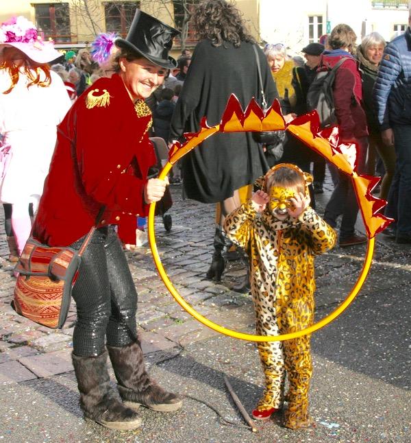 Carnaval des Gras 2019 Douarnenez Img_5925
