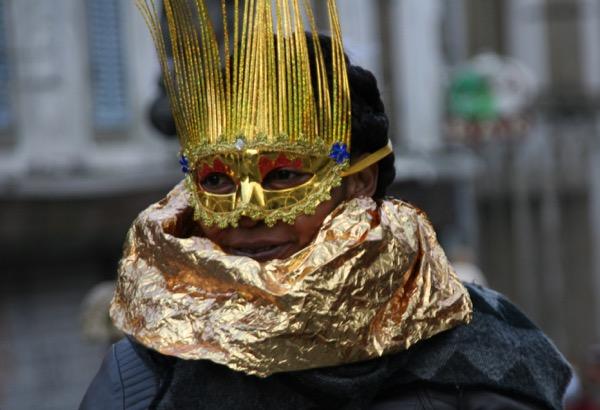 Carnaval des Gras 2019 Douarnenez Img_6013